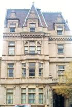 Herman Simon Mansion