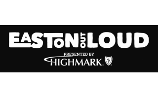 Easton Out Loud Logo