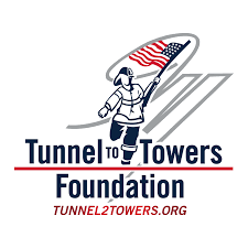 Tunnel to Towers Foundation