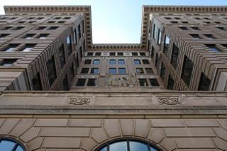City Clerk Building